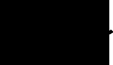 Maakeski